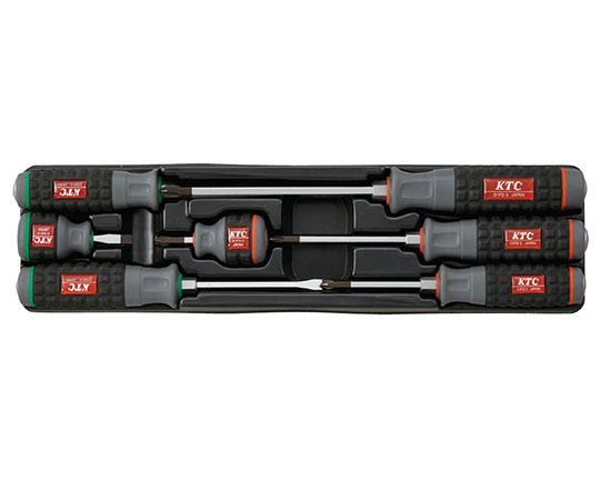 [取扱停止]BTO方式工具セット  SK007M-SE