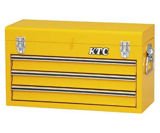 [取扱停止]ラチェットコンビ採用セット 黄 発泡トレイ  SK35119XY