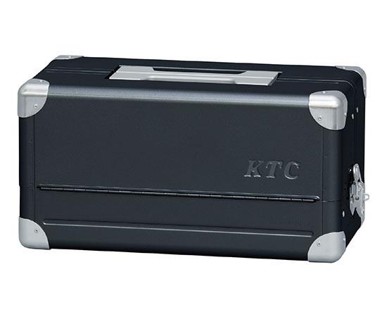 [取扱停止]両開きスタンダードセット ブラック  SK45219WGBK