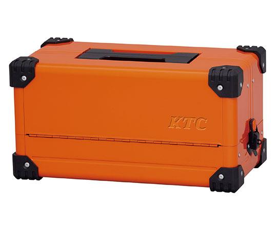 [取扱停止]両開きスタンダードセット オレンジ  SK35619WZBR