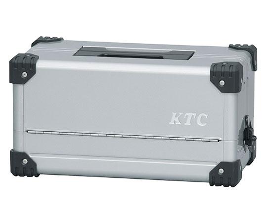 [取扱停止]両開きメタルケースセット  SK45119WMZ