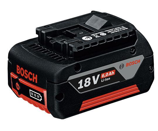 バッテリー充電器セット  A1860LIB-SET