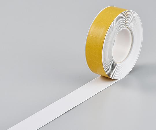 JU 高耐久ラインテープ