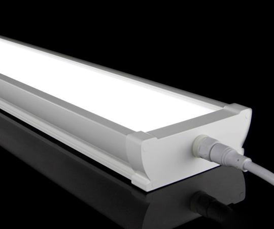 LED照明 白 EHシリーズ