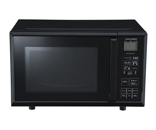 オーブンレンジ PRV-201シリーズ