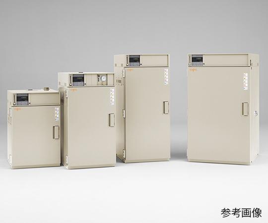 縦型パーフェクトオーブン PVシリーズ