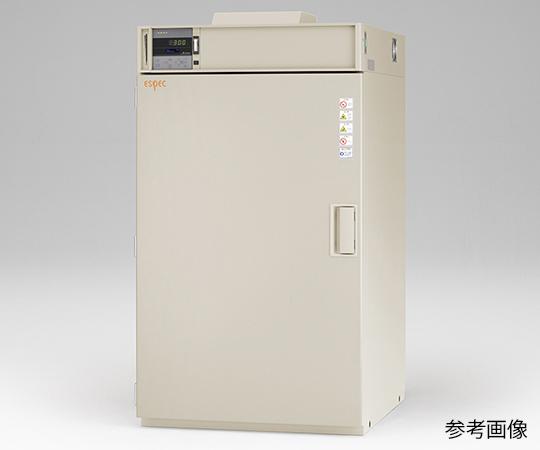 クリーンオーブン PVCシリーズ