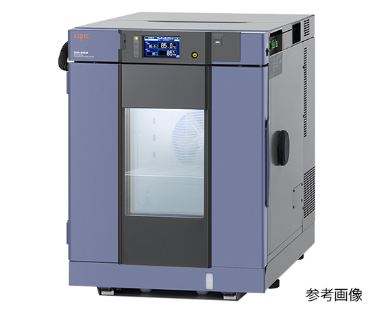 小型環境試験器 SHシリーズ