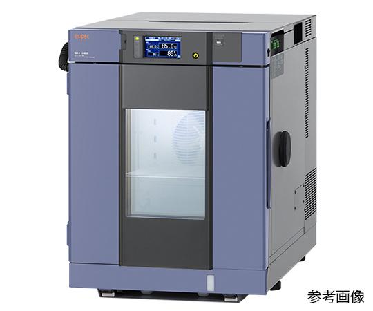 小型環境試験器 SUシリーズ