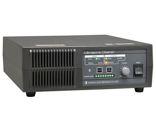 超音波発振器 WAシリーズ