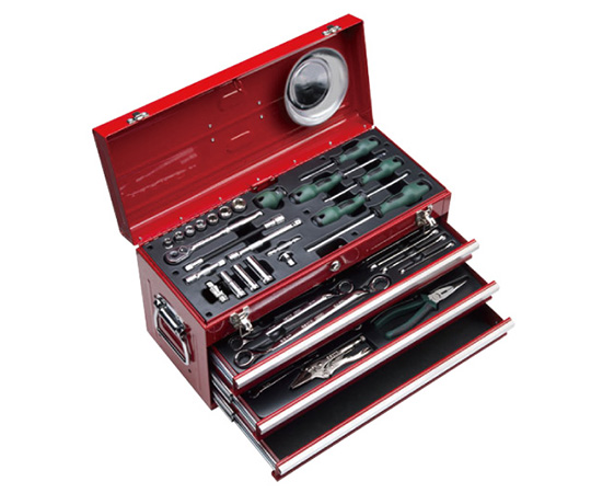 REX工具セット RSシリーズ