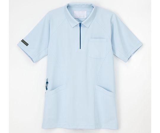 ニットシャツ アクア CX-3117シリーズ