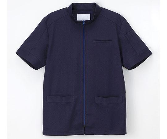 男子上衣 ネイビー LH-6267シリーズ