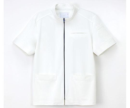 男子上衣 オフホワイト LH-6267シリーズ
