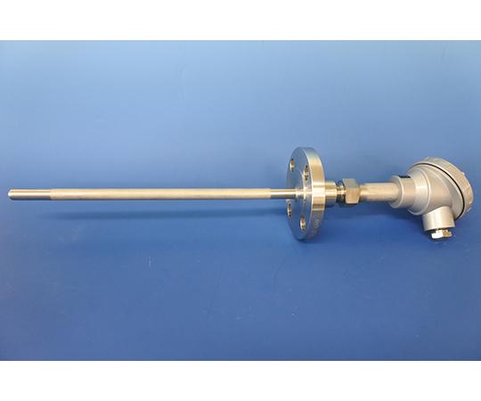 シース測温抵抗体 D-SR23