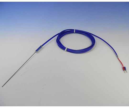 シース熱電対 D-ST6K