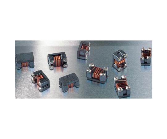 コモンモードチョークコイル 230mA 3.2x1.6x1.9mm  DLW31SN102SQ2L