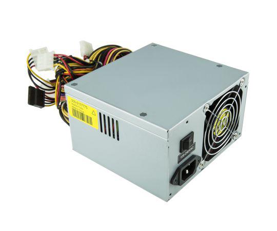 63-4579-90 コンピュータ電源 (ATX電源) 入力 220V ac 出力 3.3 V dc ...