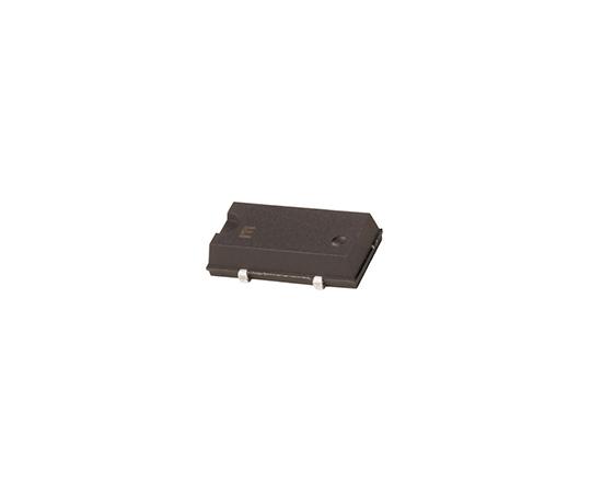 水晶発振器 SPXO 32.768 kHz CMOS出力 4-Pin SMD  SG-3030JC
