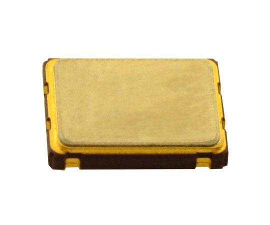 水晶発振器 32 MHz CMOS出力 4-Pin SMD  144-1108