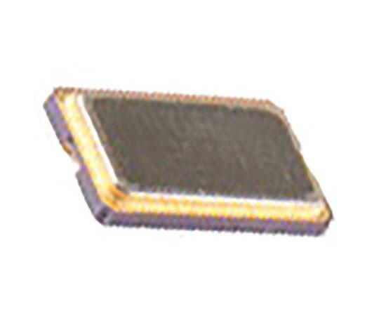 水晶振動子 8MHz 表面実装 2-pin SMT 基本波  144-5033