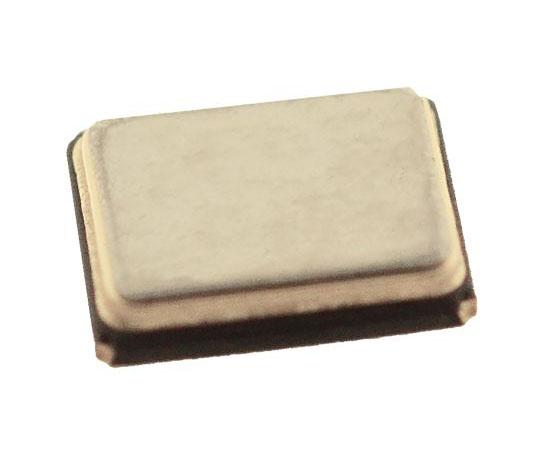 水晶振動子 16MHz 表面実装 4-pin SMT 基本波  144-5065