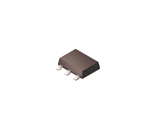 [Discontinued]IRFL014NPBF N-Channel MOSFET, 2.7 A, 55 V HEXFET, 3+Tab-Pin SOT-223 Infineon IRFL014NPBF