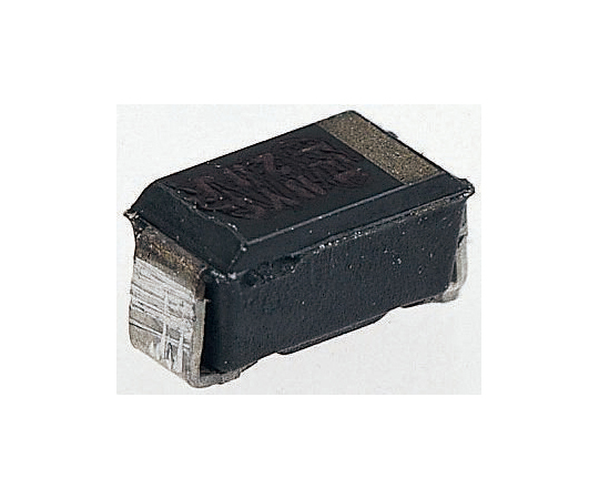 [Out of stock]Vishay 30V 2A, Schottky Diode, 2-Pin DO-214AA VS-20BQ030-M3/5BT VS-20BQ030-M3/5BT
