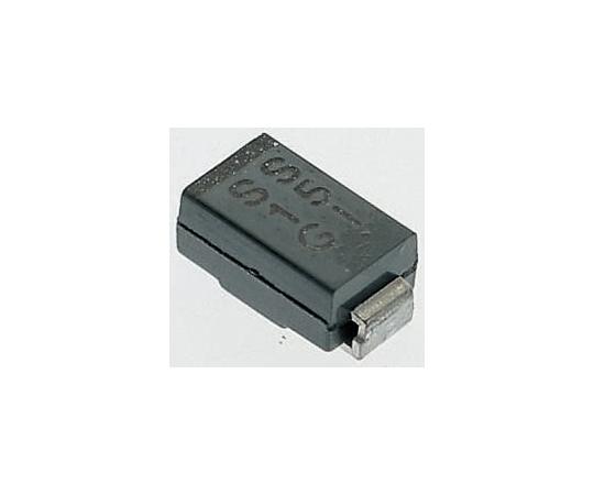 [Discontinued]Vishay 60V 1.5A, Schottky Diode, 2-Pin DO-214AC VS-10MQ060-M3/5AT VS-10MQ060-M3/5AT