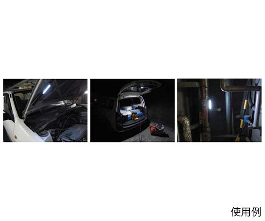 LED作業灯  DN-301