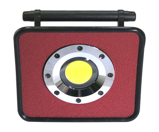薄型・防水LED投光器  GP-102