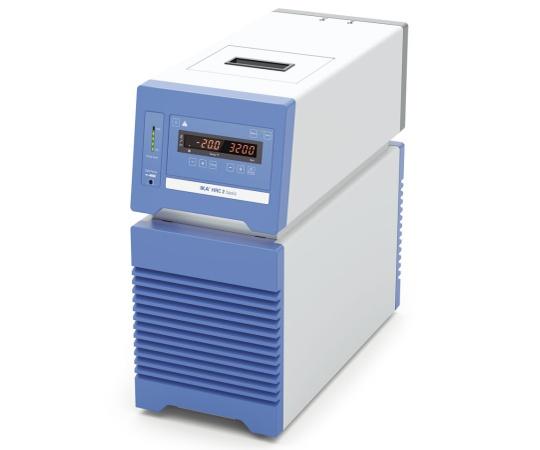 サーキュレーター HRC2 basic