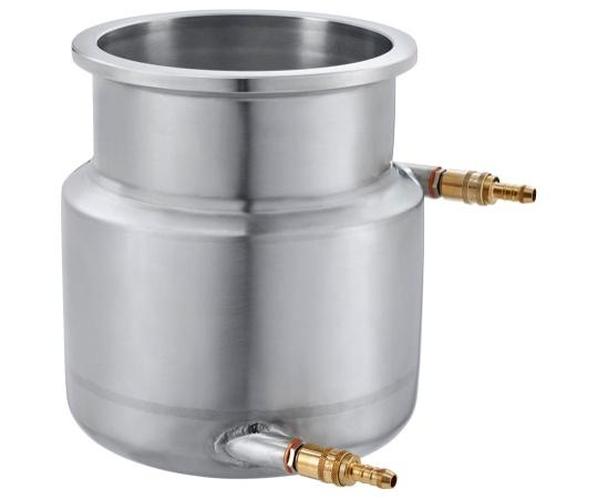 ラボリアクター リアクター容器 LRシリーズ