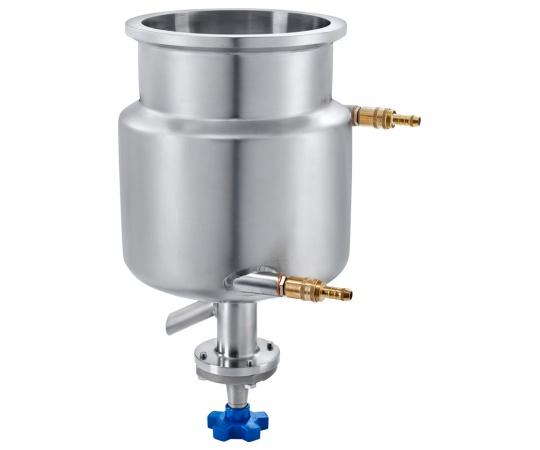 ラボリアクター リアクター容器 LR2000.4