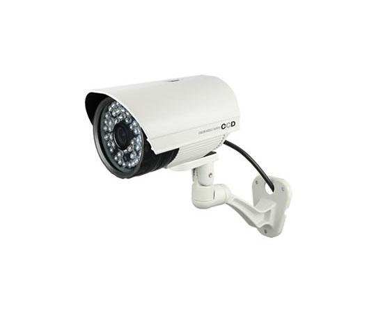 OL-022W 録画装置内蔵型防犯カメラ