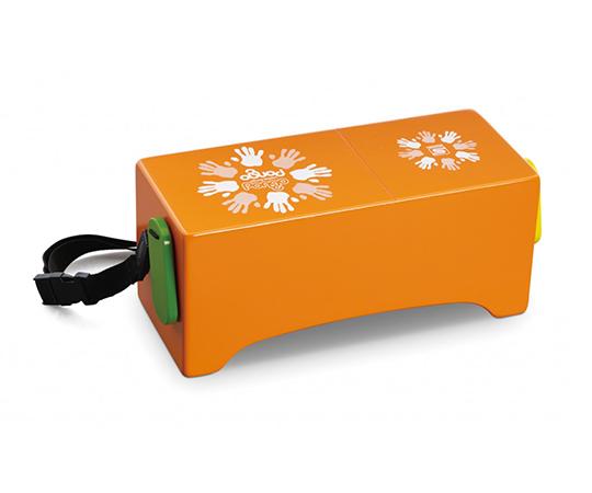 ラップトップボンゴ Pongo ポンゴ LTB-1M  53236