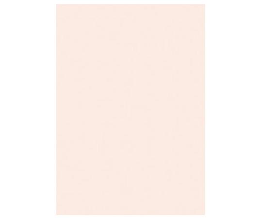 色上質紙 A4 30枚 さくら  KPC-CAA4-12