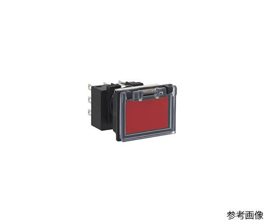 押しボタンスイッチ LB8Gシリーズ  LB8GB-A1T3VR