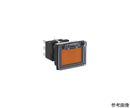 押しボタンスイッチ LB8Gシリーズ  LB8GB-A1T7LA