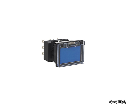 押しボタンスイッチ LB8Gシリーズ  LB8GB-M1T1S