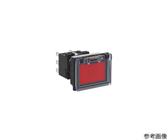 押しボタンスイッチ LB8Gシリーズ  LB8GB-M1T1VLR