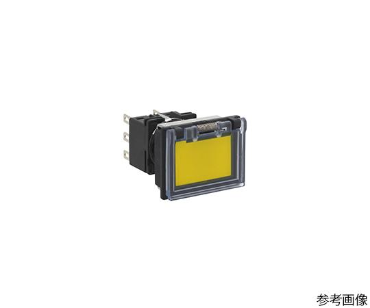 押しボタンスイッチ LB8Gシリーズ  LB8GB-M1T1VLY