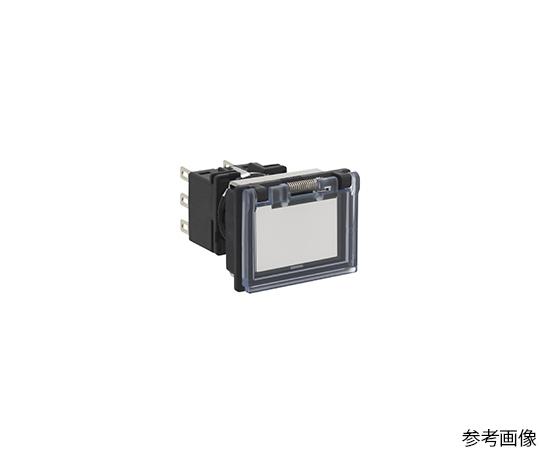 押しボタンスイッチ LB8Gシリーズ  LB8GB-M1T2LW