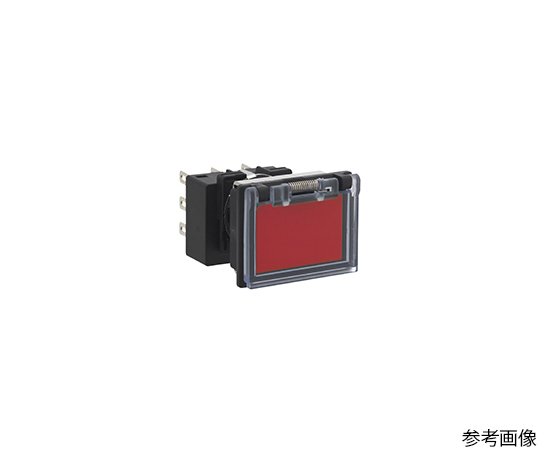押しボタンスイッチ LB8Gシリーズ  LB8GB-M1T2VR