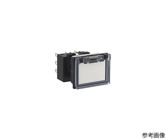 押しボタンスイッチ LB8Gシリーズ  LB8GB-M1T2W