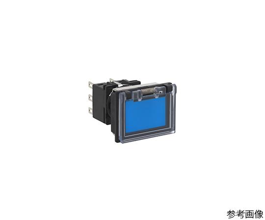 押しボタンスイッチ LB8Gシリーズ  LB8GB-M1T3VLS