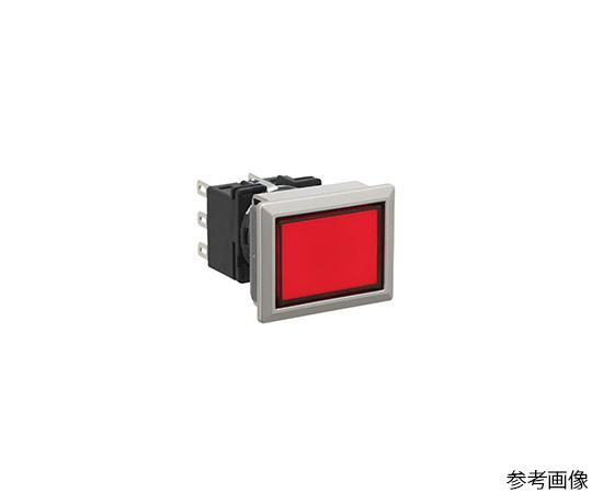 押しボタンスイッチ LB8MBシリーズ  LB8MB-A1T1LR