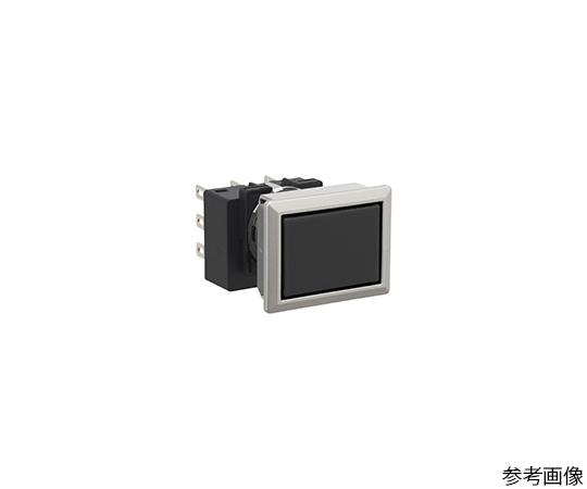 押しボタンスイッチ LB8MB-Mシリーズ