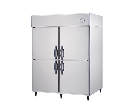 ■海外仕様 冷蔵庫  NDR-1380ECD2