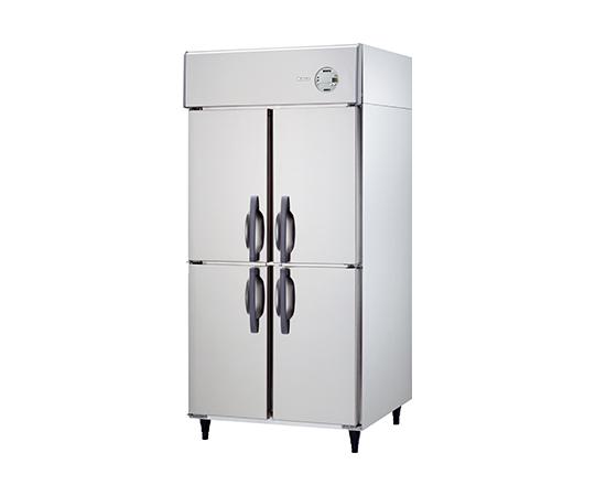 ■海外仕様 冷凍冷蔵庫  NDFR-700ECD2